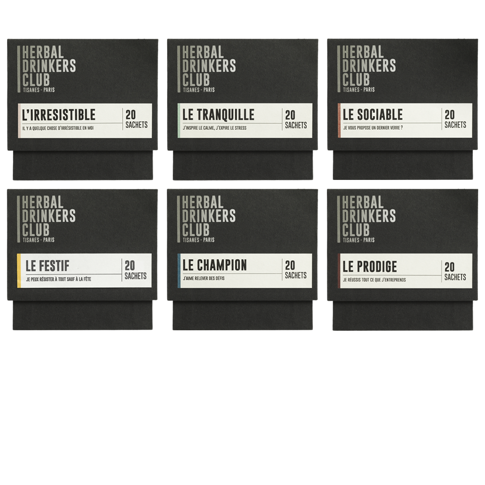 collection-complete-offre-noel-3